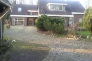 Weenderstraat 93