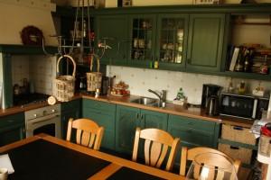4 keuken1