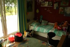 6 slaapkamer voorzijde